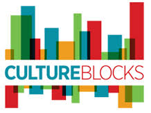 Credit: Philadelphia's Office of Arts, Culture and the Creative Economy http://www.cultureblocks.com/wordpress/