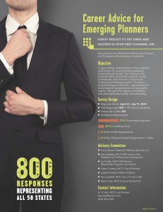 EMERGING PLANNERS SURVEY (August 2014)_Page_01