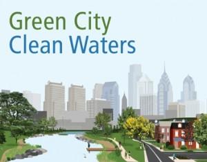 GreenCityCleanWatersLandscapeFinalForWEB-300x235