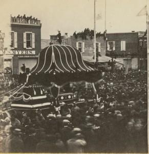 Schreiber-Glover-Lincoln-Funeral-copy-e1354683725530