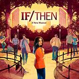 ifthen-160