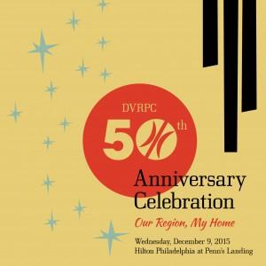 50th-SM-graphic
