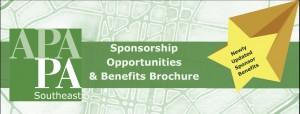 Sponsorship Picture (1)