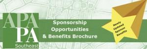 Sponsorship Picture