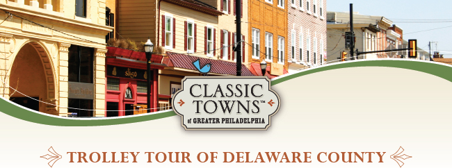 ClassicTownsTrolleyTour